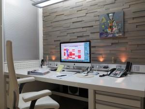 schreibtisch udo herrmann christoph nowag. Black Bedroom Furniture Sets. Home Design Ideas